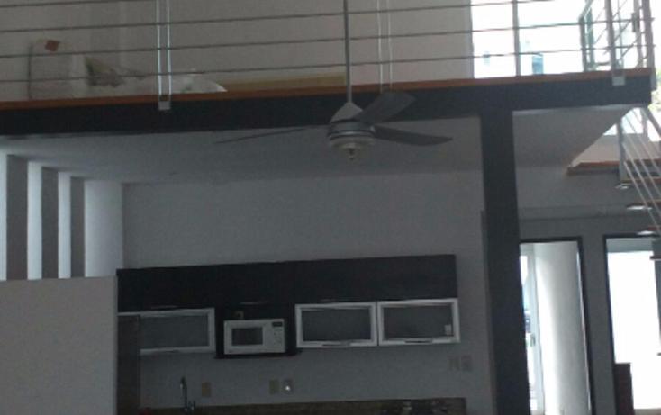Foto de departamento en renta en, club deportivo, acapulco de juárez, guerrero, 1270631 no 05