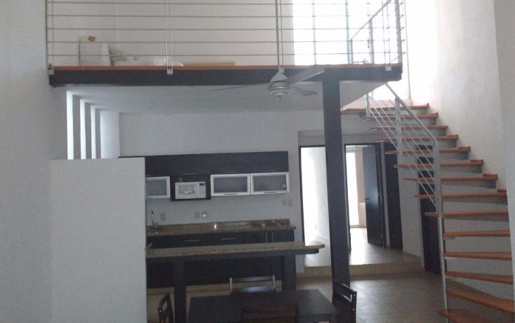 Foto de departamento en renta en, club deportivo, acapulco de juárez, guerrero, 1270631 no 06