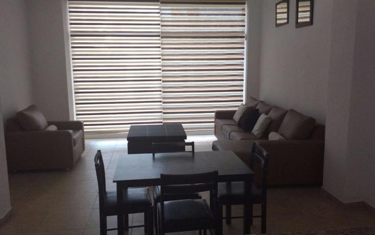 Foto de departamento en renta en, club deportivo, acapulco de juárez, guerrero, 1270631 no 07