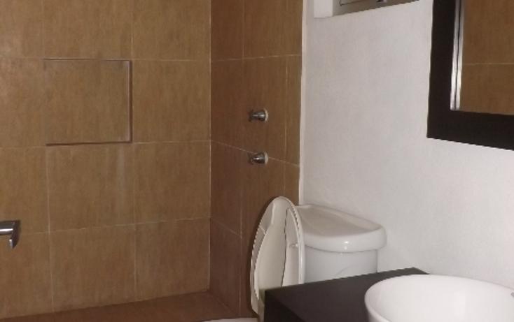 Foto de departamento en renta en, club deportivo, acapulco de juárez, guerrero, 1270631 no 09