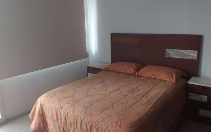 Foto de departamento en renta en, club deportivo, acapulco de juárez, guerrero, 1270631 no 10