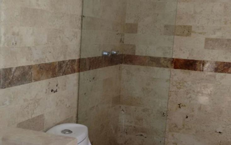Foto de departamento en renta en, club deportivo, acapulco de juárez, guerrero, 1270631 no 12