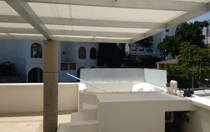 Foto de departamento en renta en, club deportivo, acapulco de juárez, guerrero, 1270631 no 13