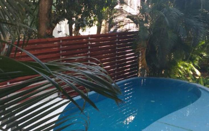 Foto de departamento en renta en, club deportivo, acapulco de juárez, guerrero, 1270631 no 15