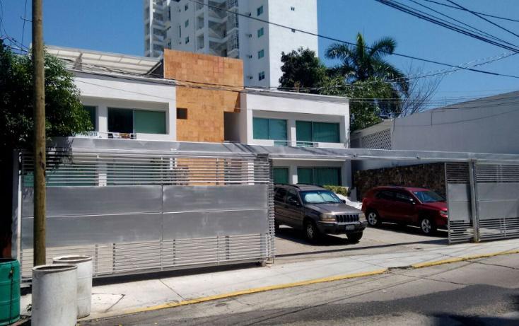 Foto de departamento en renta en, club deportivo, acapulco de juárez, guerrero, 1270631 no 16