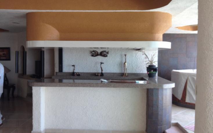 Foto de departamento en venta en  , club deportivo, acapulco de juárez, guerrero, 1277407 No. 07