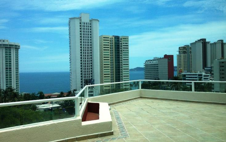 Foto de departamento en venta en  , club deportivo, acapulco de juárez, guerrero, 1277407 No. 08