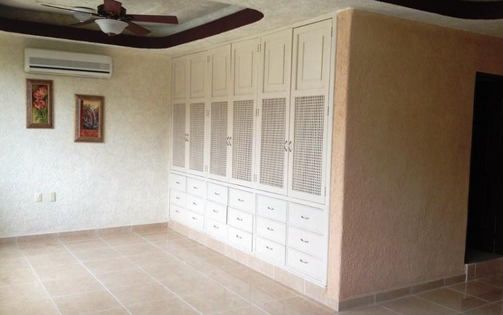 Foto de departamento en venta en  , club deportivo, acapulco de juárez, guerrero, 1277407 No. 14