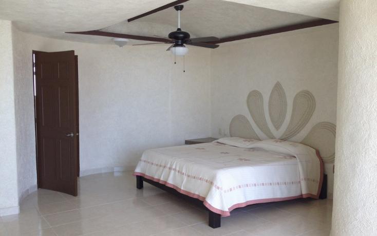 Foto de departamento en venta en  , club deportivo, acapulco de juárez, guerrero, 1277407 No. 24
