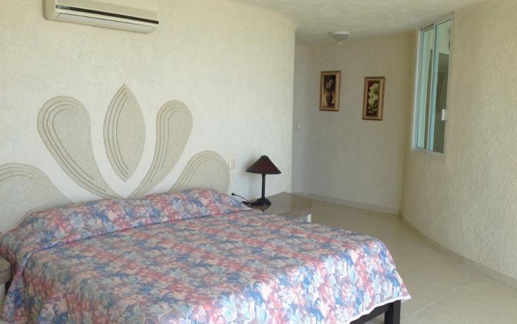 Foto de departamento en venta en  , club deportivo, acapulco de juárez, guerrero, 1277407 No. 30
