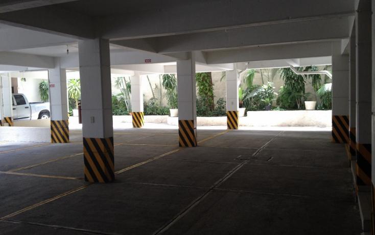 Foto de departamento en venta en  , club deportivo, acapulco de juárez, guerrero, 1277407 No. 32