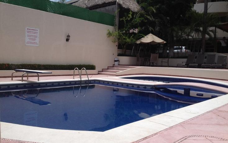 Foto de departamento en venta en  , club deportivo, acapulco de juárez, guerrero, 1277407 No. 33