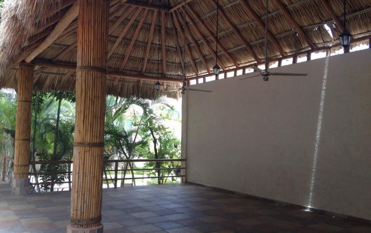 Foto de departamento en venta en  , club deportivo, acapulco de juárez, guerrero, 1277407 No. 34