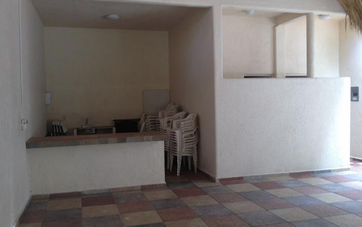 Foto de departamento en venta en  , club deportivo, acapulco de juárez, guerrero, 1277407 No. 35