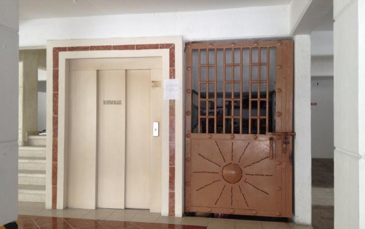 Foto de departamento en venta en  , club deportivo, acapulco de juárez, guerrero, 1277407 No. 36