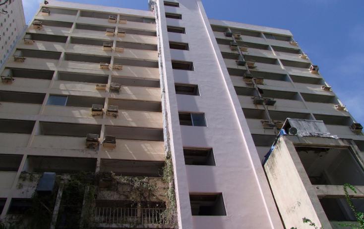Foto de edificio en venta en  , club deportivo, acapulco de ju?rez, guerrero, 1279559 No. 03