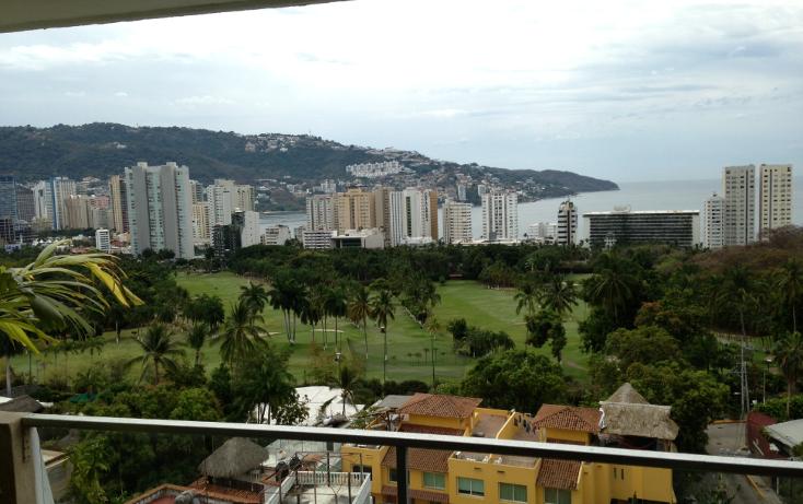 Foto de departamento en renta en  , club deportivo, acapulco de juárez, guerrero, 1279881 No. 03