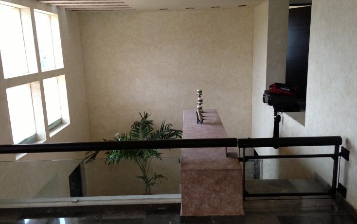 Foto de departamento en renta en  , club deportivo, acapulco de juárez, guerrero, 1279881 No. 04