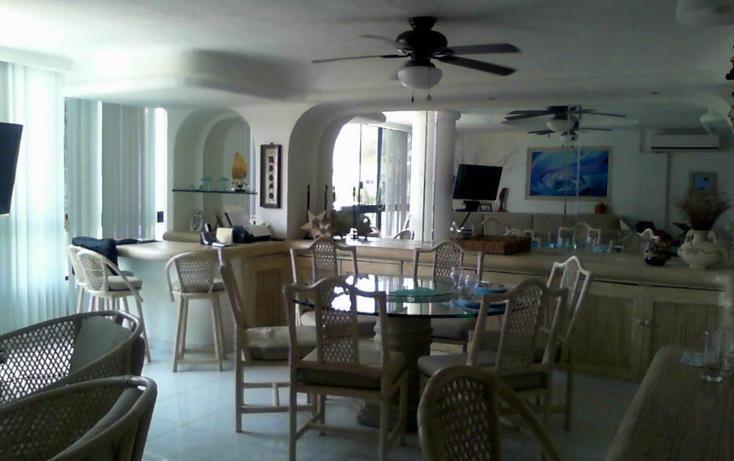 Foto de departamento en venta en, club deportivo, acapulco de juárez, guerrero, 1296507 no 03
