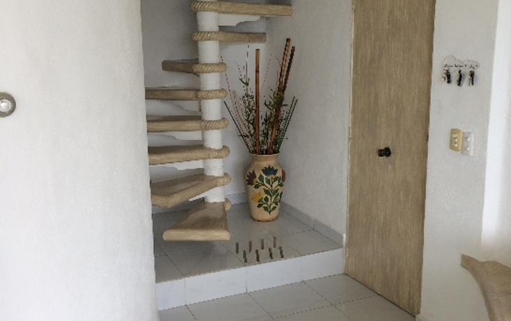 Foto de departamento en venta en, club deportivo, acapulco de juárez, guerrero, 1296507 no 06
