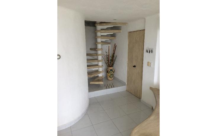 Foto de departamento en venta en  , club deportivo, acapulco de juárez, guerrero, 1296507 No. 06