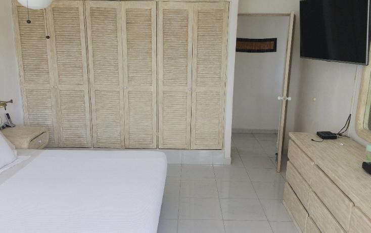 Foto de departamento en venta en, club deportivo, acapulco de juárez, guerrero, 1296507 no 07