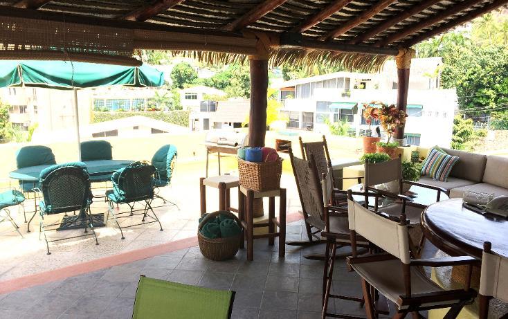Foto de departamento en venta en  , club deportivo, acapulco de juárez, guerrero, 1296507 No. 15