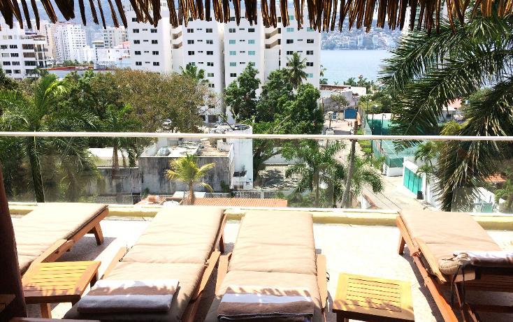 Foto de departamento en venta en, club deportivo, acapulco de juárez, guerrero, 1296507 no 21