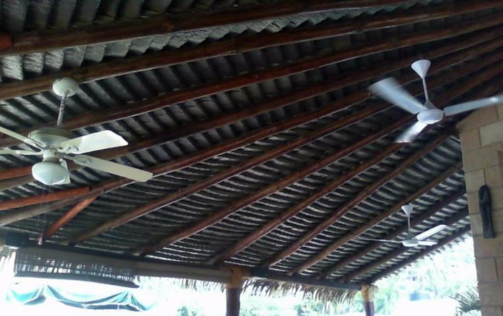 Foto de departamento en venta en, club deportivo, acapulco de juárez, guerrero, 1296507 no 25