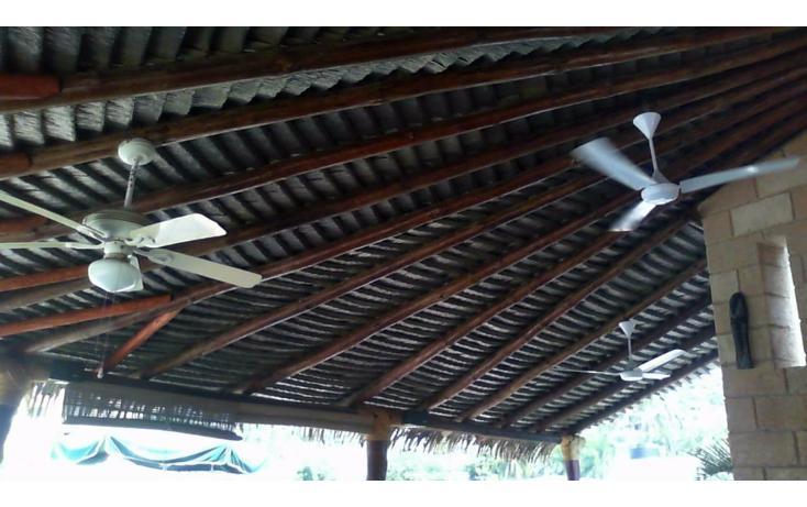 Foto de departamento en venta en  , club deportivo, acapulco de juárez, guerrero, 1296507 No. 25