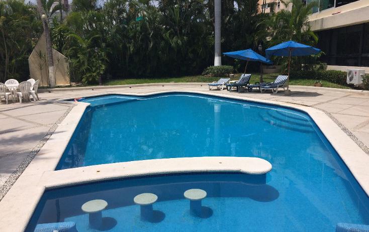 Foto de departamento en venta en, club deportivo, acapulco de juárez, guerrero, 1296507 no 26