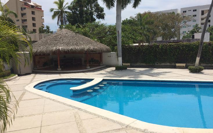 Foto de departamento en venta en, club deportivo, acapulco de juárez, guerrero, 1296507 no 27