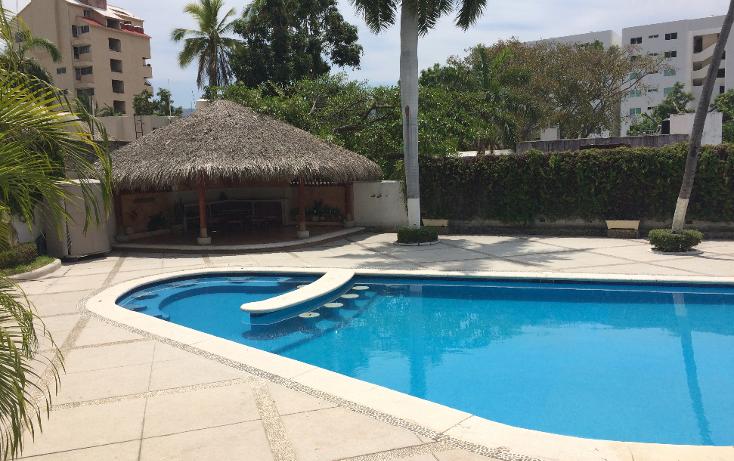 Foto de departamento en venta en  , club deportivo, acapulco de juárez, guerrero, 1296507 No. 27