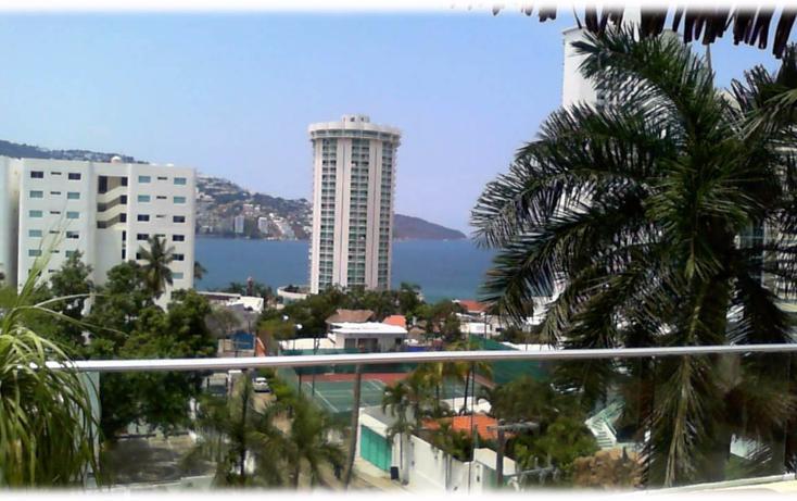 Foto de departamento en venta en, club deportivo, acapulco de juárez, guerrero, 1296507 no 28