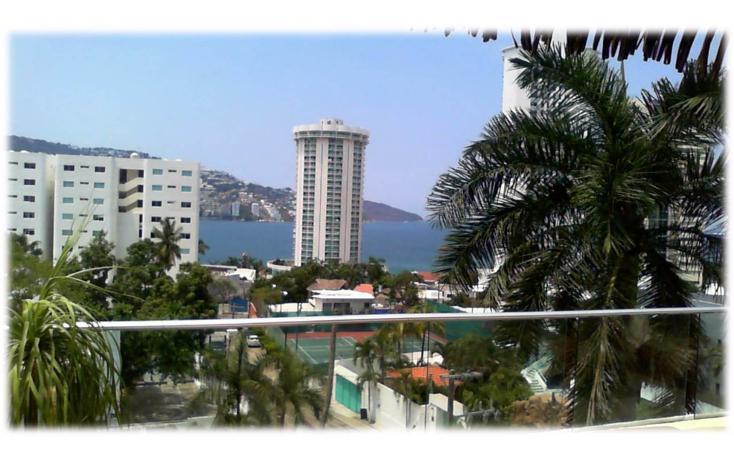 Foto de departamento en venta en  , club deportivo, acapulco de juárez, guerrero, 1296507 No. 28