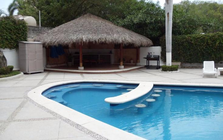 Foto de departamento en venta en  , club deportivo, acapulco de juárez, guerrero, 1296507 No. 29