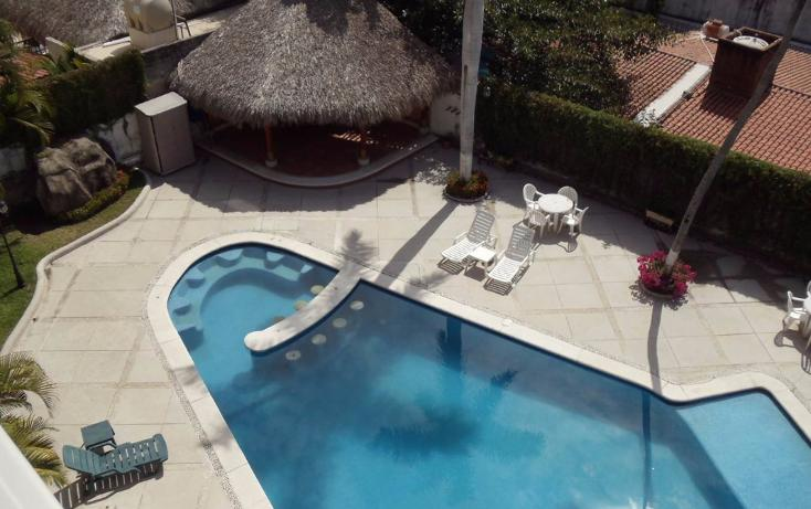 Foto de departamento en venta en  , club deportivo, acapulco de juárez, guerrero, 1296507 No. 30