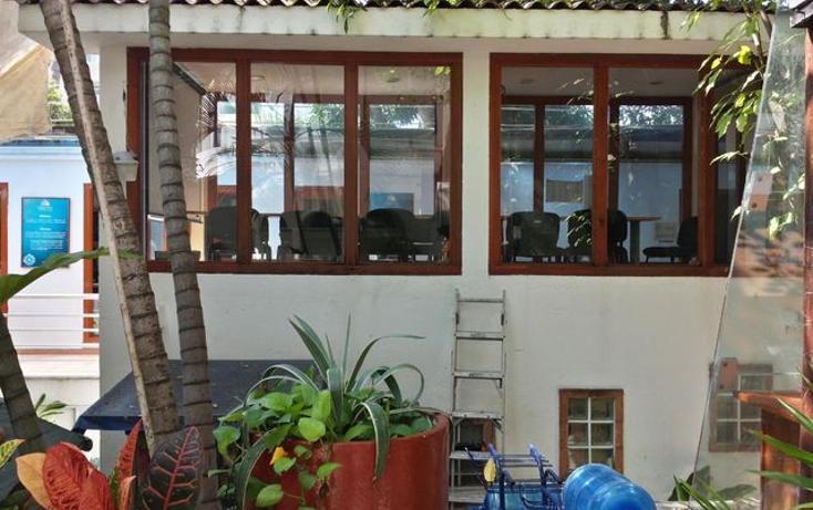 Foto de oficina en venta en  , club deportivo, acapulco de juárez, guerrero, 1301821 No. 02