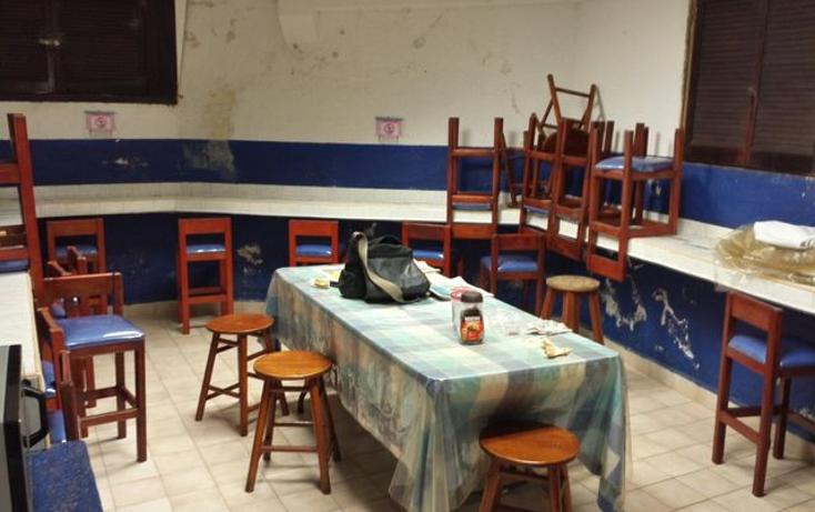 Foto de oficina en venta en  , club deportivo, acapulco de juárez, guerrero, 1301821 No. 03