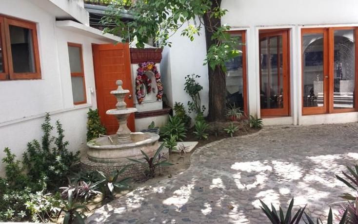 Foto de oficina en venta en  , club deportivo, acapulco de juárez, guerrero, 1301821 No. 04