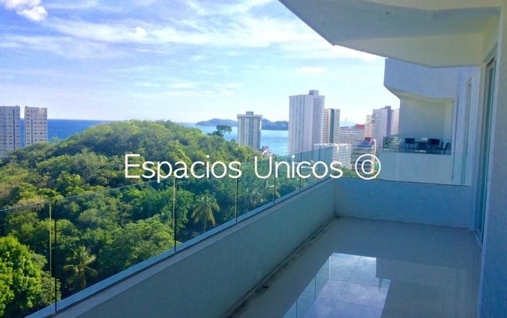 Foto de departamento en venta en  , club deportivo, acapulco de ju?rez, guerrero, 1332175 No. 01
