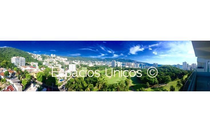 Foto de departamento en venta en  , club deportivo, acapulco de ju?rez, guerrero, 1332175 No. 03