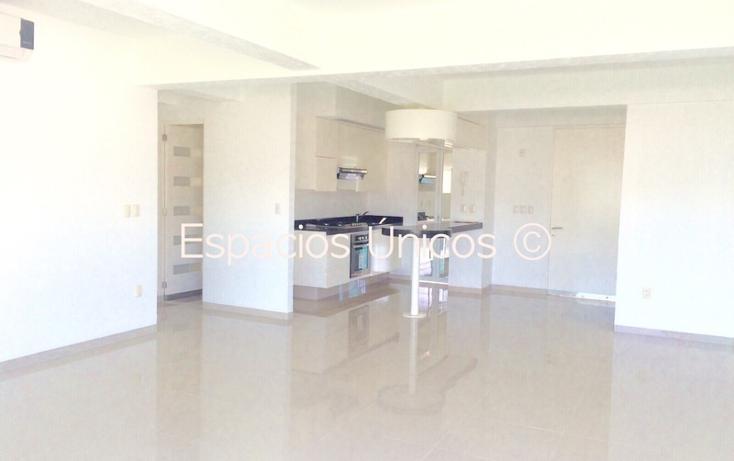Foto de departamento en venta en  , club deportivo, acapulco de ju?rez, guerrero, 1332175 No. 04