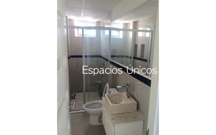 Foto de departamento en venta en  , club deportivo, acapulco de ju?rez, guerrero, 1332175 No. 07