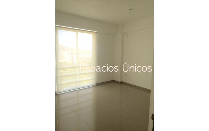 Foto de departamento en venta en  , club deportivo, acapulco de ju?rez, guerrero, 1332175 No. 08