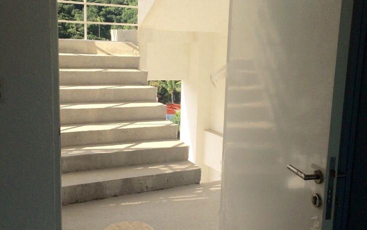 Foto de departamento en venta en, club deportivo, acapulco de juárez, guerrero, 1332175 no 11
