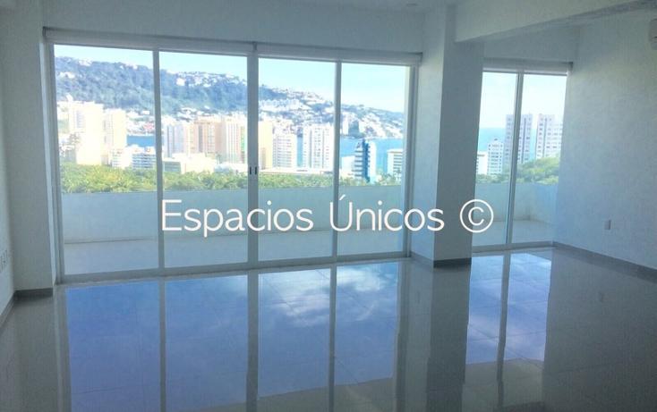 Foto de departamento en venta en  , club deportivo, acapulco de ju?rez, guerrero, 1332175 No. 11