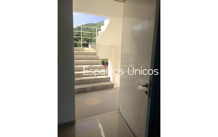 Foto de departamento en venta en  , club deportivo, acapulco de ju?rez, guerrero, 1332175 No. 12
