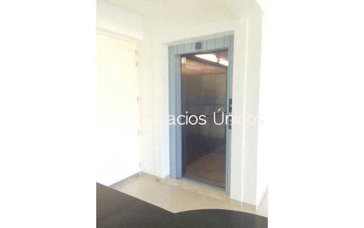 Foto de departamento en venta en  , club deportivo, acapulco de ju?rez, guerrero, 1332175 No. 13