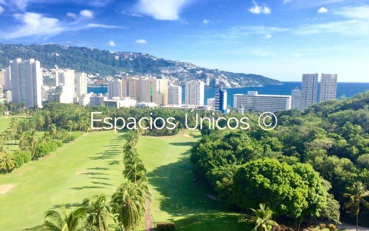 Foto de departamento en venta en  , club deportivo, acapulco de ju?rez, guerrero, 1332175 No. 15